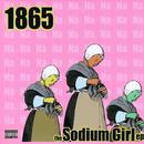 The Sodium Girl Ep (Explicit) thumbnail