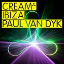 Cream Ibiza thumbnail