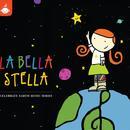 La Bella Stella - Celebrate Earth Music Series thumbnail