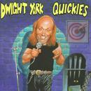Quickies thumbnail