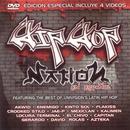 Hip Hop Nation En Espanol thumbnail