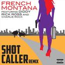 Shot Caller (Single) thumbnail