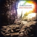 Spectroscope thumbnail