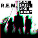 Mine Smell Like Honey (Radio Single) thumbnail