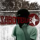 Saboteur thumbnail