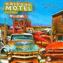 Arizona Motel thumbnail