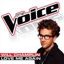 Love Me Again (The Voice Performance) (Single) thumbnail