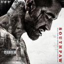 "Phenomenal (From ""Southpaw"") (Single) thumbnail"