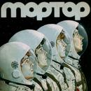 Moptop thumbnail
