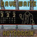 Hotdoggin' (Explicit) thumbnail
