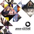 This Is Jesus Culture (Live) thumbnail