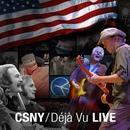 Deja Vu Live thumbnail