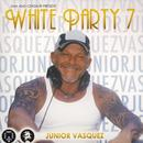 White Party 7 thumbnail