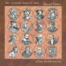 The Sixteen Men Of Tain (Special Edition) thumbnail