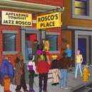 Rosco's Place thumbnail