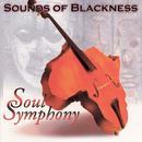 Soul Symphony thumbnail