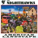 American Landscape thumbnail