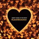 #LoveInEvolution thumbnail
