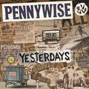 Yesterdays (Deluxe Edition) thumbnail