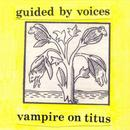 Vampire On Titus thumbnail