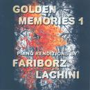Golden Memories 1 thumbnail