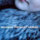 The Night Garden thumbnail