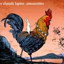 Amourettes thumbnail