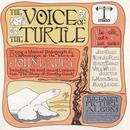 The Voice Of The Turtle thumbnail