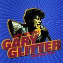 Rock & Roll Greatest Hits thumbnail