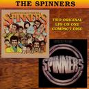 Happiness Is Being With The Spinners-Spinners 8 thumbnail