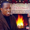 Lou Rawls Christmas thumbnail