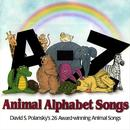 Animal Songs A To Z thumbnail