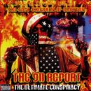 The 911 Report: The Ultimate Conspiracy (Explicit) thumbnail