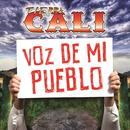 Voz De Mi Pueblo (Single) thumbnail