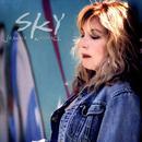 Sky thumbnail