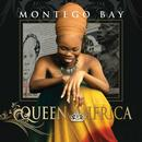 Welcome To Montego Bay thumbnail