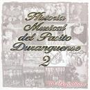 Historia Musical Del Pasito Duranguense 2 thumbnail