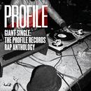 Giant Single: The Profile Records Rap Anthology thumbnail