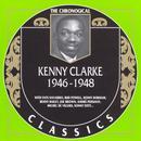 The Chronological Classics: Kenny Clarke 1946-1948 thumbnail