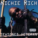 Seasoned Veteran thumbnail