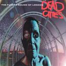 Dead Cities thumbnail