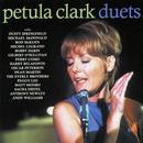 Petula Clark Duets thumbnail