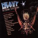 Heavy Metal (Music From The Motion Picture) thumbnail