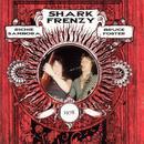 Shark Frenzy thumbnail
