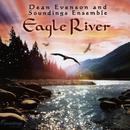 Eagle River thumbnail