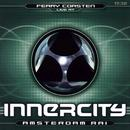 Live At Innercity - Amsterdam Rai thumbnail