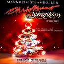 Christmas Symphony thumbnail
