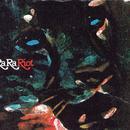 Ra Ra Riot Ep thumbnail