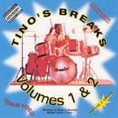 Tino's Breaks Volumes 1 & 2 thumbnail