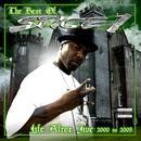 Life After Jive (Explicit) thumbnail